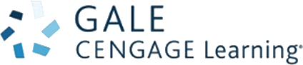 Cengage Library Information Systems logo