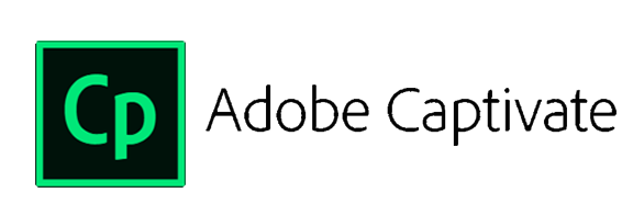 Adobe Captivate Prime logo