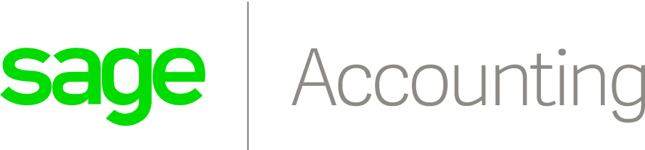 Sage Business Accounting logo