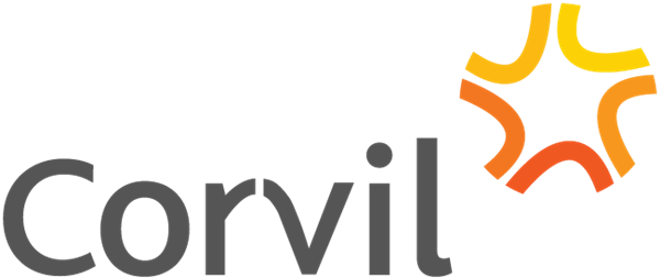 Corvil Analytics logo