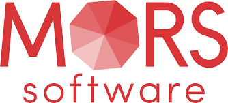 MORS Software logo