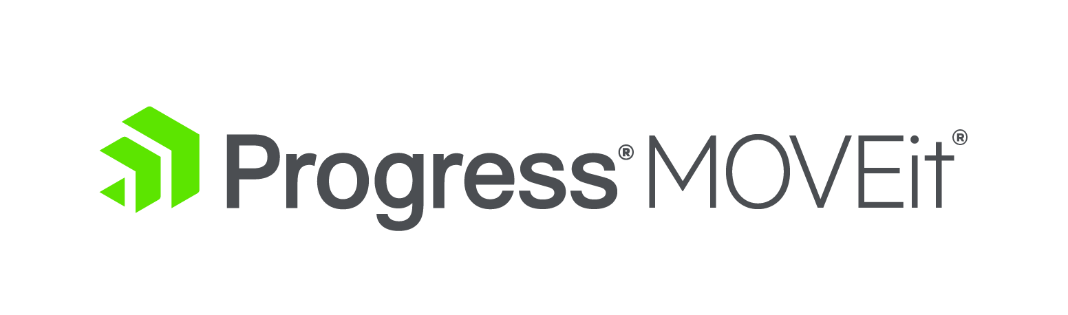 Progress MOVEit logo