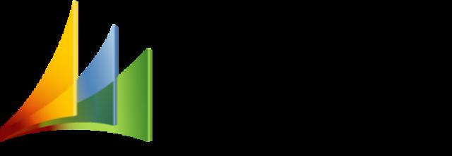 Microsoft Dynamics 365 for Customer Service logo