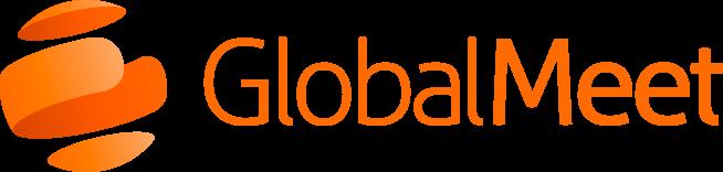 PGi GlobalMeet logo