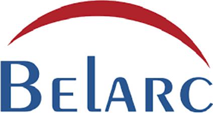 Belarc BelManage logo