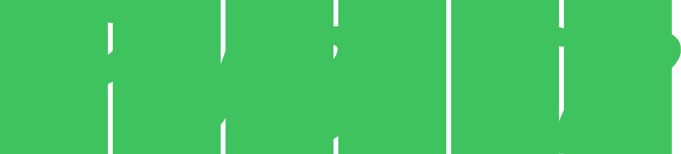 Publer logo