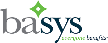 Basys Benefits Administration logo