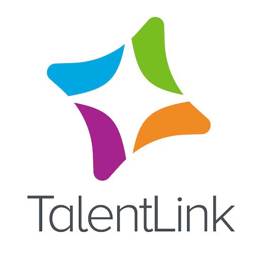 Saba TalentLink logo