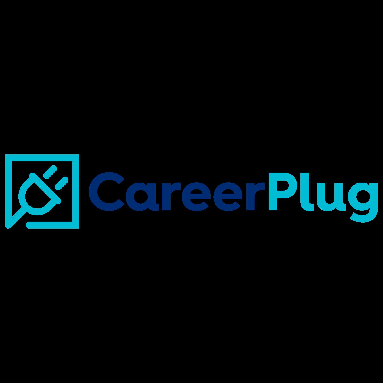 CareerPlug logo