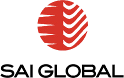 SAI Global Compliance 360 logo
