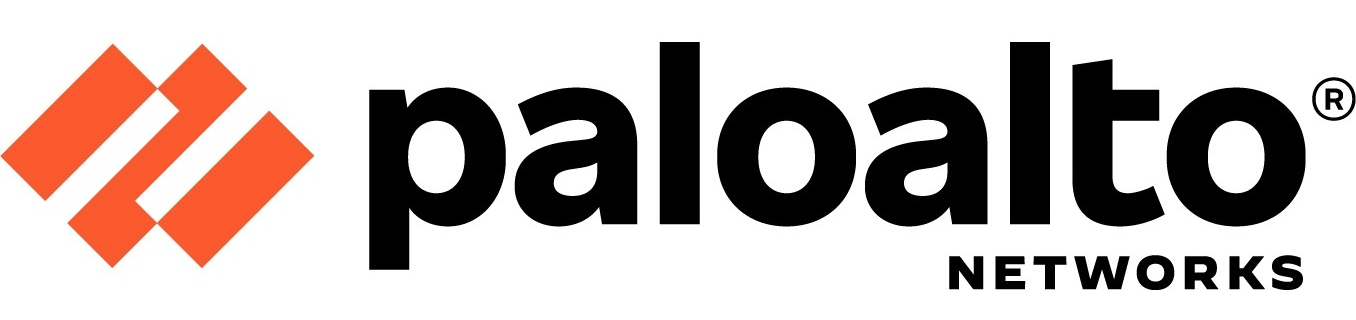 Palo Alto Cloud Security logo