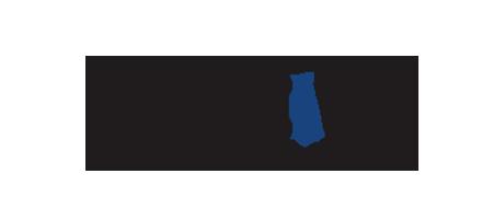 Daptiv logo