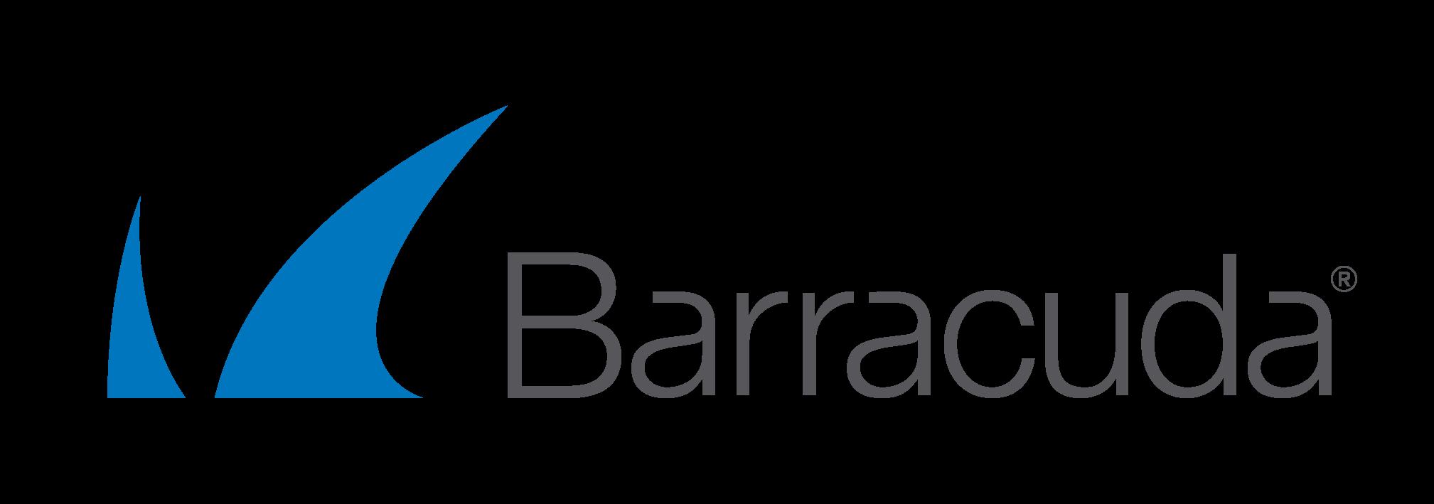 Barracuda Archiving logo