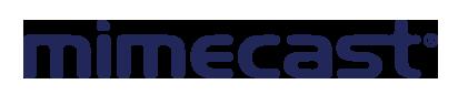 Mimecast Cloud Archive logo