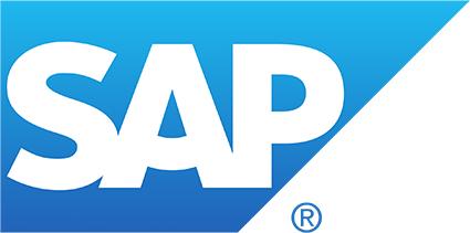 SAP Data Archiving logo