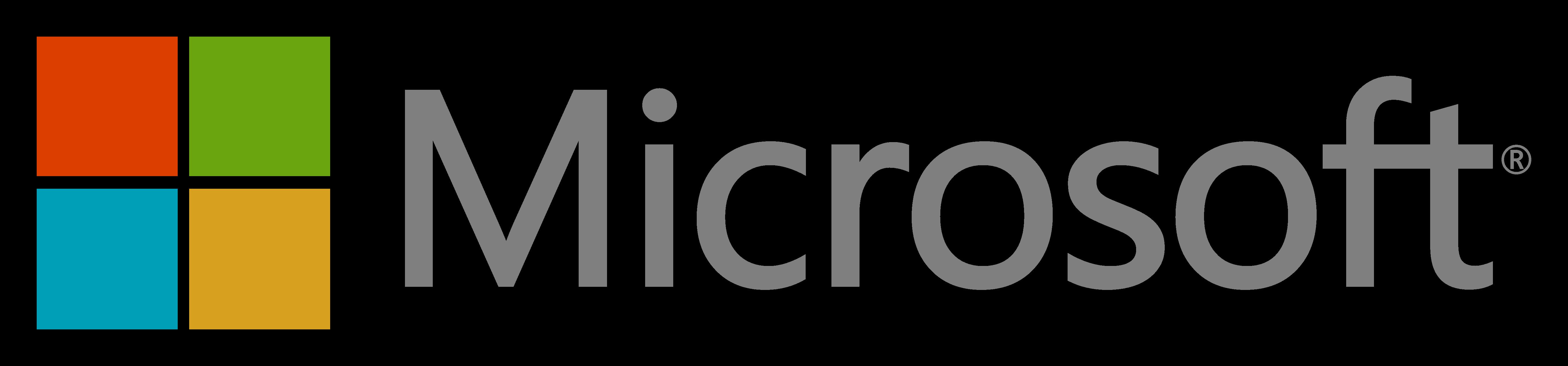 Microsoft Information Archiving logo