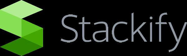Stackify Retrace logo