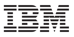 IBM Cloud App Management logo