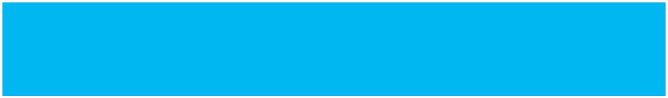 Blue Yonder Workforce Management logo