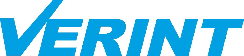 Verint Workforce Management logo