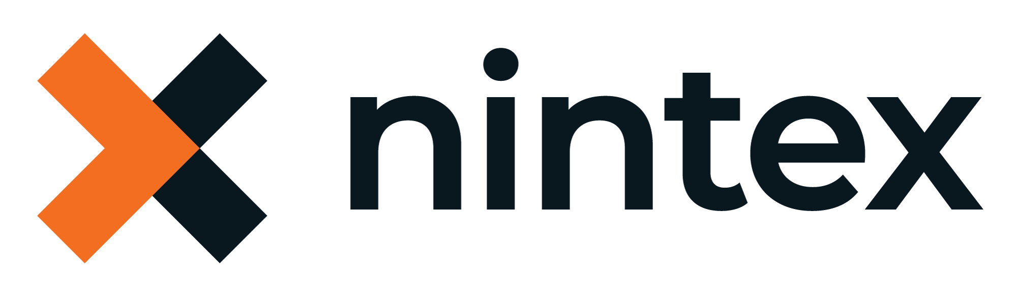 Nintex Workflow Automation logo