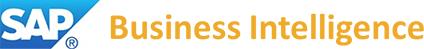 SAP BusinessObjects logo