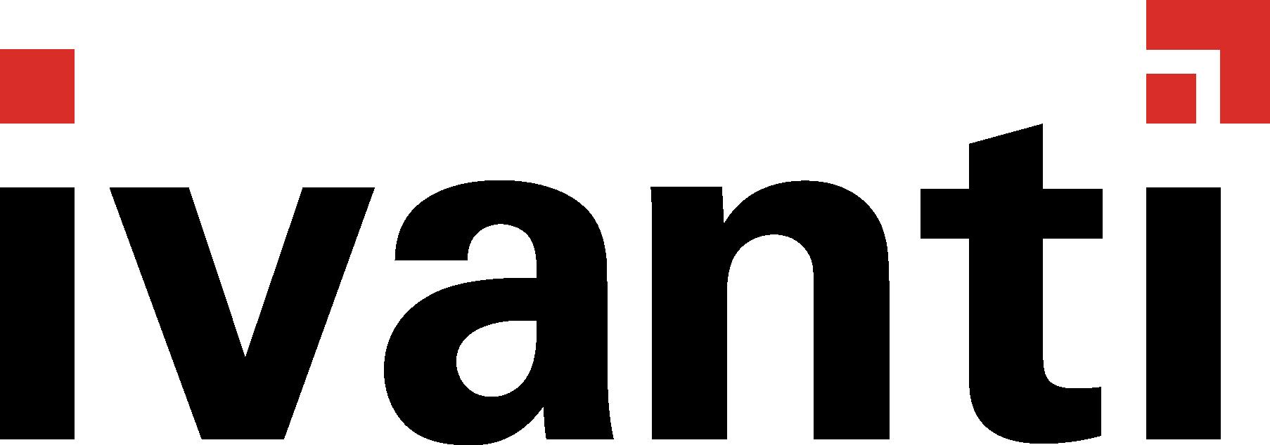 Ivanti IT Service Management logo