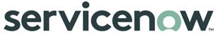 ServiceNow Service Management logo