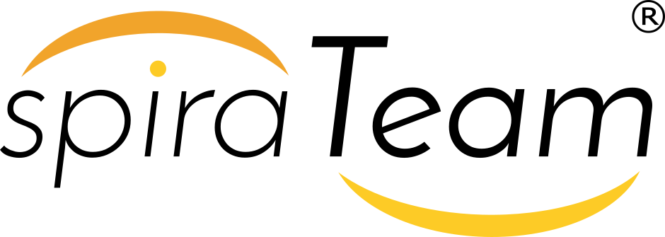 Inflectra SpiraTeam logo