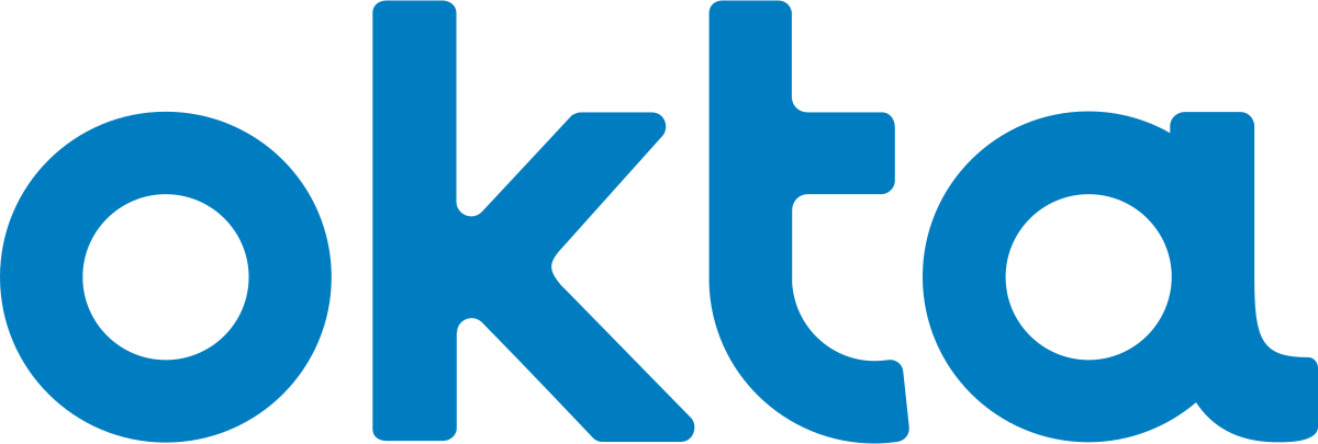 Okta Integration Network logo