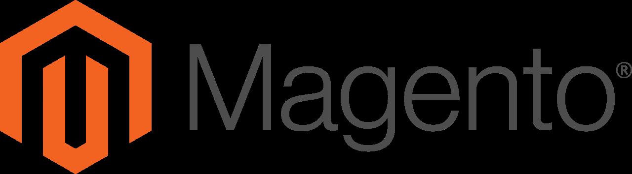 Magento Commerce logo