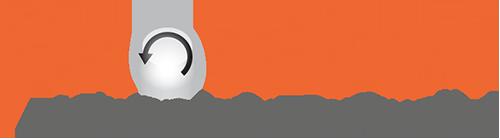KnowBe4 Enterprise Security Awareness Training logo