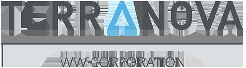 Terranova Security Awareness Training logo