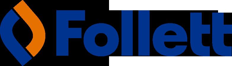 Follett Learning Library Information System logo