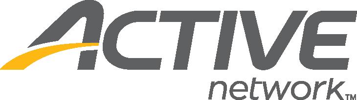 ACTIVE Net logo