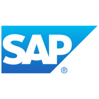SAP Banking Risk and Compliance logo