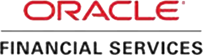 Oracle for Banking Risk Management logo