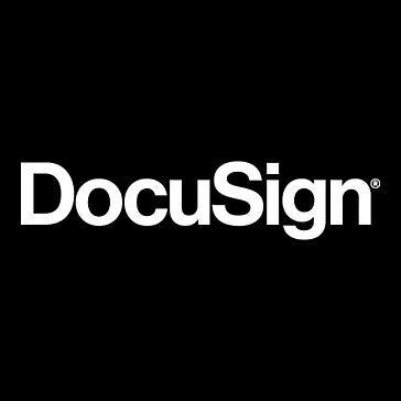 DocuSign CLM (SpringCM) logo