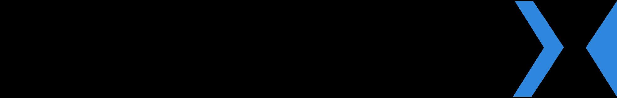Ingeniux CMS logo