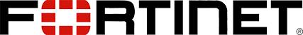 Fortinet FortiSIEM logo