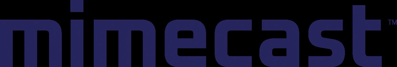 Mimecast Secure Email Gateway logo