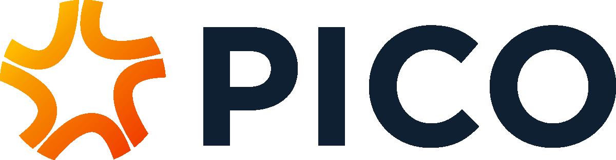 Corvil Analytics logo