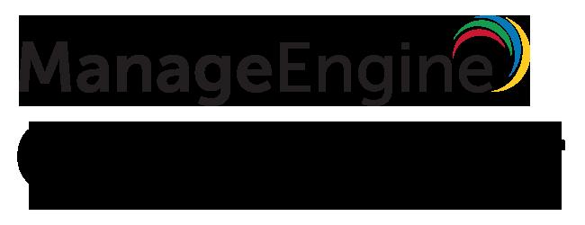ManageEngine OpManager logo