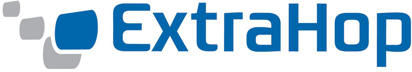 ExtraHop Platform logo