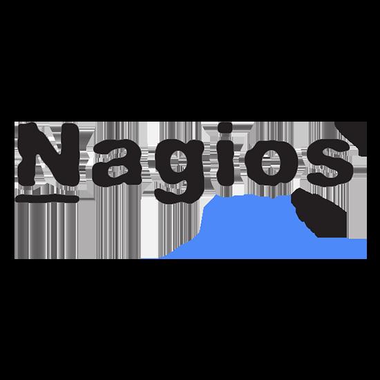 Nagios XI logo
