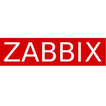 Zabbix logo