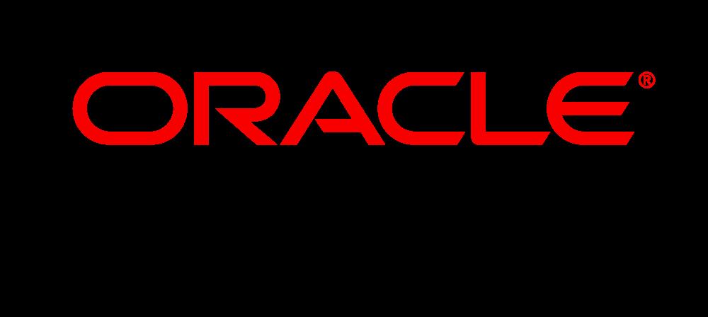 Oracle PeopleSoft logo