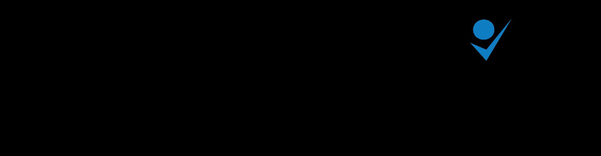 Reflexis logo