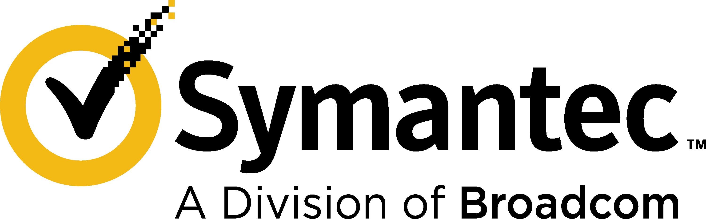 Symantec Identity Security logo