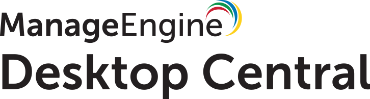 ManageEngine Desktop Central logo